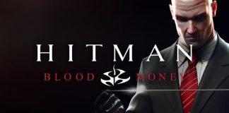 Hitman'in Yeni Oyunu Geliyor!