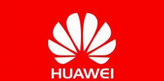 Huawei Yıllık 291 bin Dolar Maaş Verecek. Yazılımcı Aranıyor!