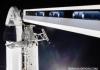 SpaceX, Yeni Kargo Mekiğini Uzaya Gönderdi!