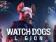 Watch Dogs Legion Ne Zaman Çıkacak