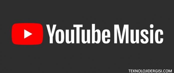 Youtube Dönüştürücü Çıktı! Mp3 Dönüştürücü Arayanlar Buraya!