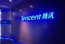 Funcom ile Tencent