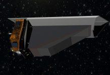 NASA NEOCam
