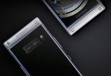 Samsung SM-W2020