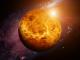 Venüs Gezegeni