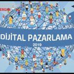 Dijital Pazarlama Uzmanı