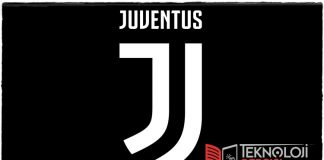 Juventus PES 20 de YOK