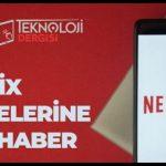 Netflix Abonelerine Kötü Haber 2019