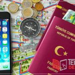Yurt Dışından Getirilen Telefonları 100 Liraya Kayıt Ediyorlar 2020