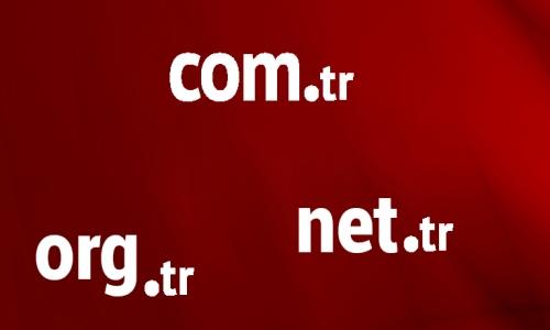 com.tr nic.tr açıklama 2019